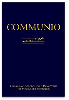 """L'image """"http://www.musicasacra.com/images/communio-rice.jpg"""" ne peut être affichée car elle contient des erreurs."""