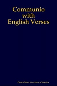 communio-with-english-verses