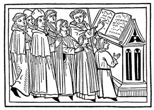 woodcut-cantors-book