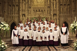 web-CCC-Choir-1