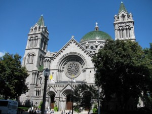 1.1253975151.st-louis-cathedral-basilica