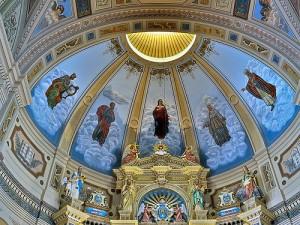 St-Joseph1