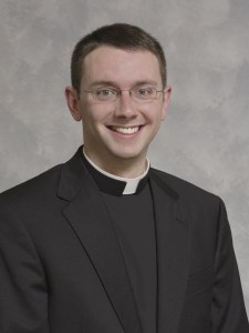 Fr jason gordons masters thesis theology