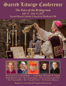 2017 Sacred Liturgy_Web