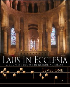 Laus-Cover